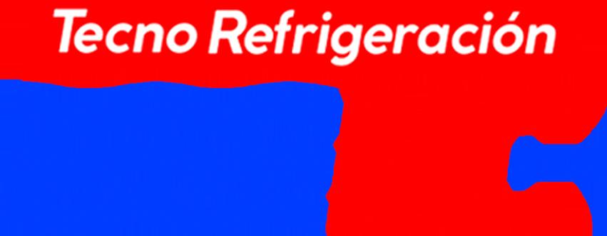 Tecno Refrigeración MC